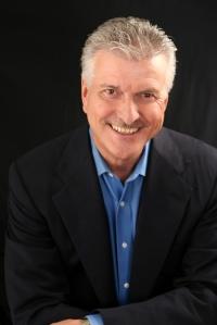 Ron Durant, CEO, e-Nertia Online Marketing