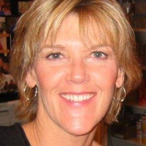 Kathy Estadt, CEO, Fresh Focus Group