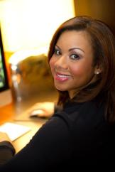 Farrah Holder, CEO, ThinkNXT Marketing