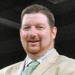 Terry Boddie, Agency Liaison Director, Marketing Media Management
